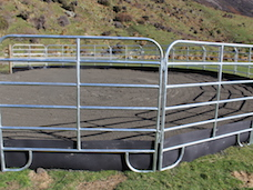 New Zealand Fencing Solutions - Product Guarantee