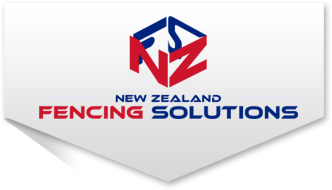 New Zealand Fencing Solutions - WP 15 Half Round 1.8m x 150mm